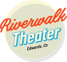 100 Vail Theater Riverwalk Valley Partnership
