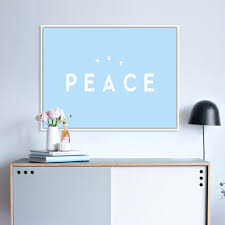 Hipster Room Decor Online by Online Get Cheap Peace Quotes Aliexpress Com Alibaba Group
