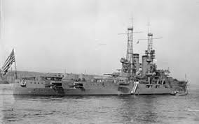 Pictures Of The Uss Maine Sinking by Uss Utah Bb 31 Wikipedia