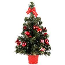 Home X 20quot Instant Christmas Tree