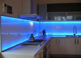 magnificent kitchen led lighting ideas and lighting ideas for