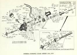 Cadillac Interior Parts Catalog #8013 | Cadillac Cars