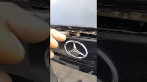 100 I Locked My Keys In My Truck Opening Trunk Of Benz Sl500 Sl600 Sl55 Amg YouTube