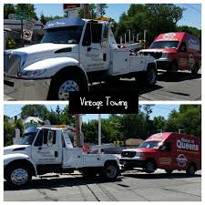 Vintage Autobody & Towing | Vintage Towing Gallery Heavy Truck Repair Queens Brooklyn Ny Trailer Gallery Page 7 Virgofleet Nationwide Tarantula Towing Service In Skopje Macedonia Youtube Home Late Bloomers Tow Roadside Assistance Blocked Driveway Nyc 347 7292526 All Vehicle Trucks Car Carriers 3 Archives 2 Of Services Affordable Company New York Ja