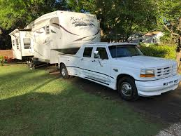 Top 25 Taylors, SC RV Rentals And Motorhome Rentals   Page 11 Of 10 ... Truck Rental Inrstate The Home Depot And Leasing Paclease Omaha Trucks For Lease Lrm Nai Sawyer Michael Untitled 2012 Freightliner Scadia Tandem Axle Sleeper For Lease 1344 Ft Trucking Top 25 Heath Springs Sc Rv Rentals Motorhome Outdoorsy