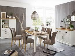 niehoff sitzmöbel malmö stuhl 4581 47 000 im landhausstil in lack weiß ideal für ihr esszimmer