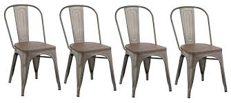 Amazon.com - BTEXPERT 5031mcc-4 5031MCC Dining Chair, 18 Inch - Chairs Elements Intertional Max Casual Counter Height Table Set Aamerica Mariposa Leg Ding W 2 18 Inch Leaves Mrprw6200 Tables Colorado Liberty Fniture Ocean Isle Rectangular With Shop Distressed Black Metal Chair 18inch Seat Primo 9308 Dintp Leaf Powell Room Basil Antique Brown Side Doll Lovely Pink And White Wood Faux Leather Midcentury 18inch Inch Doll Fniture Table Chairs For American Girl Og Awesome Steve Silver For Your Xcalibur 09