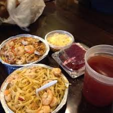 Brunch In Bed Stuy by Bed Stuy Fish Fry Order Online 119 Photos U0026 294 Reviews