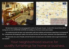 Decorators Warehouse West Pioneer Parkway Arlington Tx by Secondhomesuperstore Consignments Interior Decorating Fine