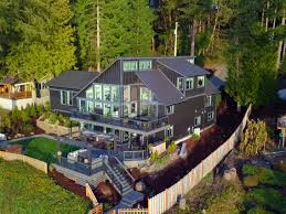 100 Dream Houses Inside Former HGTV Home For Sale Photos PEOPLEcom