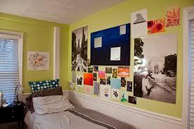 Dorm Room Wall Art
