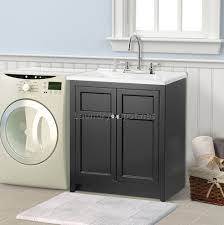 Stainless Steel Laundry Sink With Washboard by Laundry Room Deep Sink Best Laundry Room Ideas Decor Cabinets