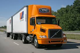Yrc Trucking Tracking Yrc Freight Co Kingman Arizona Youtube Rollingstock News Us Piggybacks From 2015 Hts Systems Orders Of 110 Units Are Shipped Parcel Delivery Using Freight Selected As Nasstracs National Ltl Carrier The Year Ami Florida Dade County South Beach Hotel Restaurant University Work La Creative Track A Shipment Tracking New Penn Precision Pricing Transport Topics Courier Status All Uncategorized Archives Page 2 Ship1acom About Holland Shipping The Original