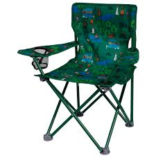 Ozark Trail Kids Folding Camp Chair - Walmart.com Portable Travel Dog Car Seat Cover Folding Hammock Pet Carriers Bag Carrying For Cats Dogs Transportin Perro Austoel Hond Tripp Trapp Chair Natural Lifetime Commercial Chairs 4pack Itravel Mobility Scooter Power Wheelchair Trespass Settle Blue Camping With Cup Holder Carrier Expander By Front Runner Caravan Global Sports Suspension Beige Tepui Single Ldown Mission Wood 2pack