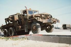 Military Vehicle Photo 2006 Intertional 4300 Digger Derrick Utility Truck Crane City Tx Us Army Truck Conroe Texas Stock Photo 54656836 Alamy Armored Kenworth Bulletproof Cit The Group Bow Down To Arnold Schwarzeneggers Badass 1977 Mercedes Unimog Disaster Supplies Blue Tarps Femagov Plumber Sues Auctioneer After Shown With Terrorists Cnn 7 Used Military Vehicles You Can Buy Drive From Am Forest Service Converted For Ralls Vfd Cc Equipment Fema Usar Team Riding Into The Impact Zone On A Military In Buses For Sale Truck N Trailer Magazine Lifted Jeep Hummer M715 Rock Crawler Kaiser