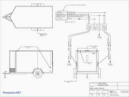 Wiring Diagram Big Tex Trailer Copy Fantastic S Electrical