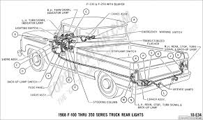 Ford F150 Radio Wiring Download – 2004 Ford F150 Parts Diagram ... Details About 42008 Ford F150 Truck Bed Extender Installation Mounting Hdware Kit Oem Raptor Supercrew With Leitner Designs Acs Off Road Rack Pickup Beds Tailgates Used Takeoff Sacramento Parts 1999 Xlt 46l 4x2 Subway Inc Replace 73 79 For Sale New Car Update 20 October 2016 52019 Divider Mat Wrc Logos 1518 And Accsories Fordpartscom Flashback F10039s Arrivals Of Whole Trucksparts Trucks Or