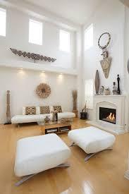 Red Living Room Ideas Pinterest by Best 25 Ethnic Home Decor Ideas On Pinterest Africa Decor