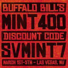 Buffalo Bills Hotel Promo Code: Kohls Discount Coupons June 2019 Select Launch Trampoline Park Warwick Ri Coupon Code Buy Your Yearbook Corona Fundamental Inrmediate Even The Roman Numeral Rings Are 30 Off On St Patricks Pryor Middle School Coupon Code For Jostens Josten Learn More Renaissance Educationjostens Pizza Hut 10 Dollar Any Size Topping Santa Jackpot Bingo Supplies Canada Pooch Promo Class Ring Mountain Dew Sale Avenue 20 Coupons January 2019