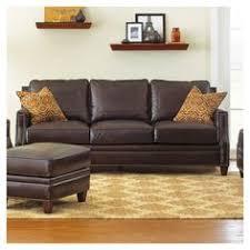 Wayfair Twin Sofa Sleeper by Signature Design By Ashley Lottie Durablend Twin Sleeper Sofa