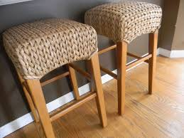 Bar Stools Pottery Barn Vignette Design Tuesday With Chairs And ... Ding Tables Pottery Barn Napoleon Chairs Toscana Fixed Room Set 34 Off To Entertain Your Family And Articles With Table Tag Capvating Napoleon 100 Craigslist Three Little Rush Seat Chair Decor Look Alikes W Leg Magnifier Bedroom Sets Astonishing Gallery Best