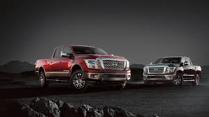 Gateway Nissan Is A Fargo Nissan Dealer And A New Car And Used Car ...