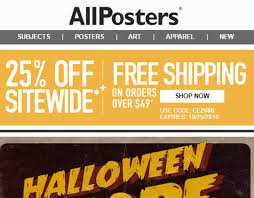 Ace Fitness Promo Code | Amatfitness.co 91 Off Prettygrafik Coupon Code Promo Nov2019 Nasm Disney Store 30th Anniversary Mystery Coupon Signals My Coupons On My Airtel App Sand Canyon Barber Duluth Trading Company Outlet Sandisk Code Ellisons Discount 2019 Amazon Warehouse Slickdeals How I Passed The Cpt Exam Mama Exercises 20 Off The Punch House Promo Codes Milano Di Rouge Smithub Personal Trainer Prep Aetna Card Journeyscom Academy Sports Laptop 133
