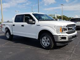 2018 Ford F-150 XLT In Sebring, FL | Tampa Ford F-150 | Alan Jay Ford New 2018 Ford F150 For Sale Byron Ga Diwasher Magic Lemon Scent Cleaner And Disinfectant 12 Oz Liquid Artsriot Calendar Rivian R1t Electric Pickup Truck Shocks World In La Debut Quality Propane Oil Company 2019 Ram 1500 Laramie Crew Cab 4x4 57 Box Salelease 22nd Philly Food Carpet 3 Steps To A Steady Cashflow Insightsquared Toyota Tacoma Trd Off Road V6 Brandon Fl Used 2017 Lotus Evora 400 22 Black Pack New Car In Beat A Speeding Ticket 10 Phrases Try Readers Digest