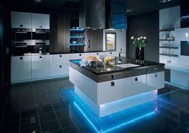 beleuchtung der küche effektiv und richtig planen