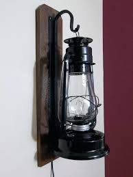 wall hanging light fixtures homesteader seeded glass outdoor wall