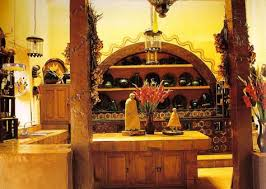 Mexican Style Kitchen Decor On Images Of Design