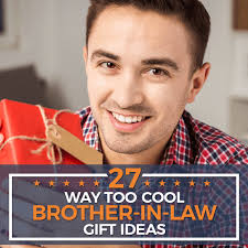 Boyfriend Christmas Gift Idea