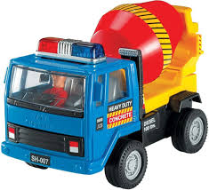 Buy Shinsei Trucks Concrete Mixture [S-033], Features, Price ... Buy Used Toyota Tacoma Xtracab Pickup Trucks Toyotatacomasforsale Wheel Rear Axle Part Code 238 For Truck Buy In Onlinestore Protrucks Online Good Quality Starter Motor Ford Tractors Trucks 7 Military Vehicles You Can The Drive Diy Toys Removable Online At Best Prices Lagos Vconnect Truckdomeus Fuel Filter Housing 3230 Joydrive 2013 Ford F250 Super Duty Crew Cab King Ranch 4d 6 Siku Volvo Dumper Truck Azad Industries Blue Steel Ipdent 144 Stage 11 Black Out Bluematocom