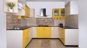 C Shaped Kitchens Are Versatile And Can Be Adapted Easily To Both Large Medium Spaces They Allow For Maximum Storage Space Counter Tops