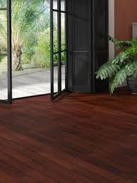 lino salle de bain maclou maison design bahbe