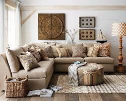 Country Living Room Ideas Decorating Pictures