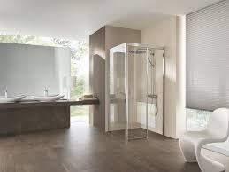 piana x free duschabtrennungen badezimmer