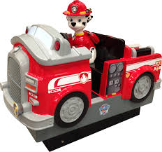 Paw Patrol Fire Truck | Children's Rides | Clearhill Adventure Force Large Action Series Light Sound Ambulance Go Smart Wheels Fire Truck Best Toy Pictures Sos Brands Products Wwwdickietoysde Noises Effects Youtube Kp1565 Engine Brigade Soap Bubbles Music Spin Master Paw Patrol On A Roll Marshall This Is Where You Can Buy The 2015 Hess Fortune Effect The Place For Ipdent