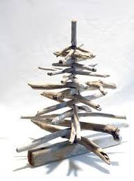 Driftwood Christmas Trees Cornwall by 20 Adorable Diy Mini Christmas Trees You U0027re Going To Love