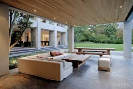 100 Antoni Architects Silverhurst House Cape Town South Africa By SAOTA VIVID