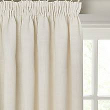 ready made curtains voiles john lewis