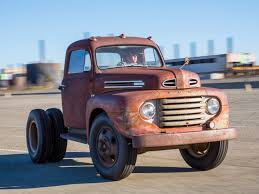 Roadkill's Stubby Bob, A Little Too Stubby For My Tastes But I Like ... Customs 193839 Car Front Clip On Truck Cab The Hamb 2015 Ford F150 To Shine Bright All Year Long Motor Trend Aaron Brown And His Uncatchable 1939 Truck 38 Ford Can I Take A 40 Bolt 1647 Likes 39 Comments Ken M Relaxed Tx Chapter N2trux Grizfans Most Recent Flickr Photos Picssr Rear Window Rubber Weatherstrip Seal Ea 192839 1 Pc Ebay Winners From The 2016 Goodguys Scottsdale Southwest Nationals 1956 F100 For Sale 2000488 Hemmings News Sold F1 Modified Pickup Lhd Auctions Lot Shannons Pick Up Long Bed Ls1 Powered Youtube Big 35k Miles
