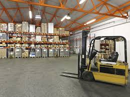 3 Most Common Warehouse Accidents - MoBookie Forklift Accidents Missouri Workers Compensation Claims 5 Tips To Remain Accidentfree On A Homey Improvements Pedestrian Safety Around Forklifts Most Important Parts Of Certifymenet Using In Intense Weather Explosionproof Trucks Worthy Fork Truck Traing About Remodel Modern Home Decoration List Synonyms And Antonyms The Word Warehouse Accidents Louisiana Work Accident Lawyer Facility Reduces Windsor Materials Handling Preventing At Workplace