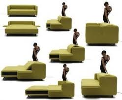 Modern Pull Out Sofa Bed Foter