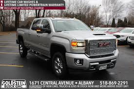 100 Craigslist Minneapolis Cars And Trucks By Owner GMC Sierra 3500 For Sale Nationwide Autotrader