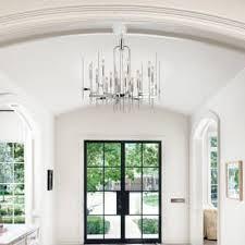 hudson valley lighting ceiling lights for less overstock
