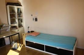 chambre à louer marseille location chambre marseille 06 particulier