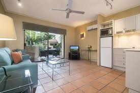 One Bedroom Port Douglas Apartments | Villa San Michele Beaches Port Douglas Spacious Beachfront Accommodation Meridian Self Best Price On By The Sea Apartments In Reef Resort By Rydges Adults Only 72 Hour Sale Now Shantara Photos Image20170921164036jpg Oaks Lagoons Hotel Spa Apartment Holiday