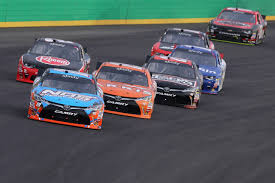 NASCAR Kentucky TV Schedule - Racing News Iracing Nascar Camping World Truck Series Atlanta 2016 At Martinsville Start Time Lineup Tv Schedule Trucks Phoenix Chase Format Extended To Xfinity 2017 Homestead Schedule Racing News Skirts And Scuffs June 1213 Eldora Sprint Cup Las Vegas Archives 2018 April 13 Ryan Truex Race Full In Auto