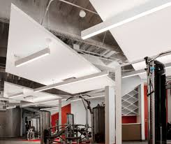 Usg Ceiling Tiles 2x2 by Drywall Grid System Armstrong Ceiling Solutions U2013 Commercial